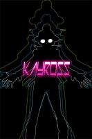 Kayross cover by Robbi462
