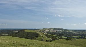 Purbeck by Xs9nake