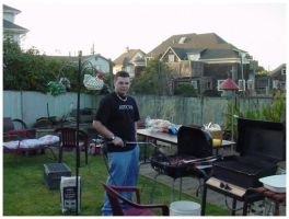 BBQ1 by fithos