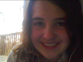 no more braces :D by dobbyluv2
