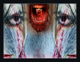 Nightmares by CollagenMen