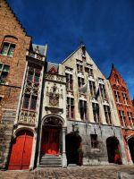 Bruges 22 by pagan-live-style