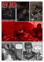 Red Jack - Part 8 by ErebusRed