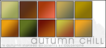 Autumn Chill Gradients by magdalena-stock