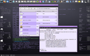 Gtk2 matches embedded terminal by crimesaucer
