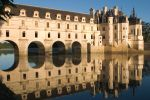 Chenonceau 1 by 0wow0stock0xox0