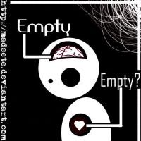 EMPTY by MadSete
