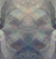 Picture Weaving 10 by Sids-Place