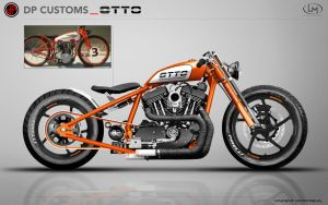 DP CUSTOMS FINAL 10 by Vincent-Montreuil