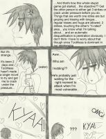 Games: Toothcup Dojinshi Pg 11 by Midnight7716