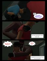 The Spy Who Grabbed Me Page 272 by Blu-Scout18