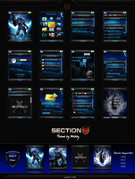 Section 8 by Webby-B
