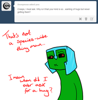 Uh no by Ask-Creeps-and-Lanky