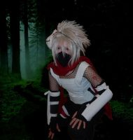 Anbu 2 by sugee7