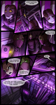 Insurgence: Prologue:: 6 by TheEvilTeaDrinker