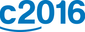 Catali2016 Logo (2019-2020) by Catali2016