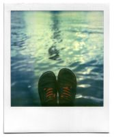 stomp off by buhoazul