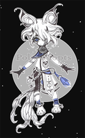 [CLOSED] adopts auction 47 - Sound Measure by Polis-adopts