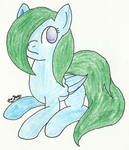 Jadeite by AnthroYuu