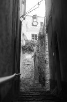 view.Alley by Ave117