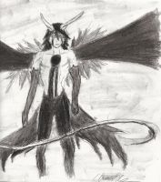 Ulquiorra 2nd Release -scanned by Aajewel560