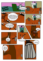 Ratty the Rat page2 by DanVzare