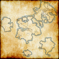 Map by KingsFalls