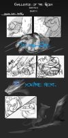 COTG R2 :: pg 1 by crystalleung7