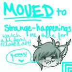 MOVED!!!!! by we-for-all-eternity