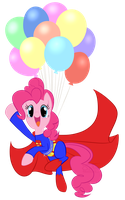 Super Pie! by SweetTots