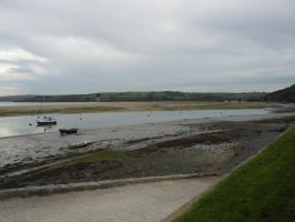 Padstow, Cornwall 05 by ExcaliburTF93