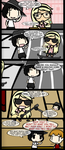 IT'S JUST A HOBBY, BRO!! by MikiBandy