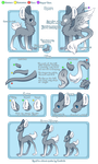 Eyapi - Species Guide by Kamirah