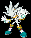 ID -PLEASE DO NOT FAV- by Silver--the-Hedgehog