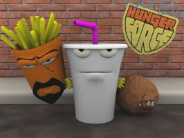 ATHF_renderism by shift6