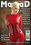 Massad fetish magazine by AgnaDevi