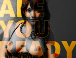 Are you ready? 3 by nuExpr