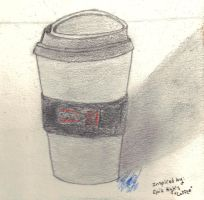 Coffee by ParkAL