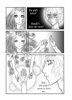 The Moth and The Flame-Pg 11 by sscindyss