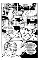 LGTU 08 page 15 by davechisholm