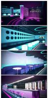 Movenpick - Nightclub Shots by dizzy-miro