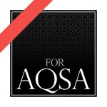 for aqsa by issam-zerr