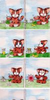 Old APS Comic 13 by cakhost