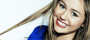 Miley02. by PippilotaNilsson