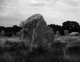 menhir 4 by joe279