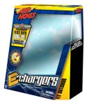 Air Hogs E-Charger Box Comp by blkblu