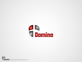 Domino by TraBaNtzeL23