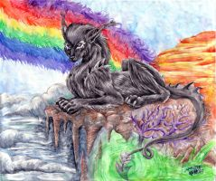 _DARK_SIDE_OF_THE_RAINBOW_ by Sargon-The-Dark