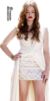 Holland Roden png 1 by iamszissz