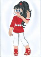 Collection Red 03 by animequeen20012003